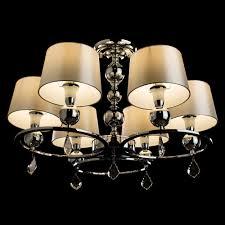<b>Люстра Arte Lamp</b> PROMESSA <b>A3074LM</b>-<b>6CC</b> — купить на ...