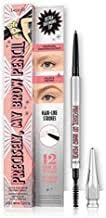 Benefit Brow - Amazon.com