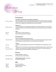 makeup artist resume sample com makeup artist resume sample and get ideas to create your resume the best way 15