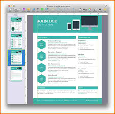 pages resume templates s full x creative cover letter gallery of resume templates pages