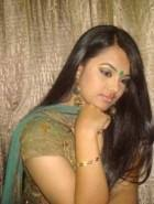 india dating club Salam Business Club