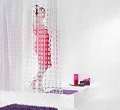 "<b>Штора для ванной</b> комнаты <b>Ridder</b> ""Loupe"", 180 х 200 см ..."