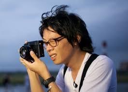 Kai wong. Berikut 50 tips singkat fotografi ala Kai Wong (49 tepatnya): Filter UV sama sekali tidak berguna; Tidak perlu memakai tudung lensa (lens hood), ... - kai-wong