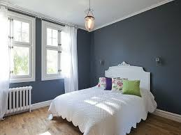 marvelous grey bedroom colors: best gray wall color inspire home design