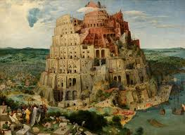 mr bell s world history eso session renaissance art but the ideas and art that defined the renaissance quickly expanded to other countries in western europe there were differences however in style and some