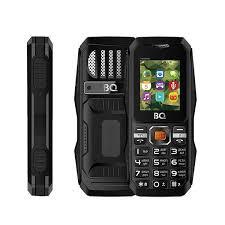 Мобильный <b>телефон BQ BQ</b>-<b>1842</b> Tank mini 1.77