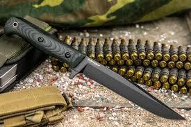 Купить <b>Тактический нож Intruder</b> 440C Black Titanium с доставкой ...
