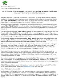 about ito en we re more than just tea view press release