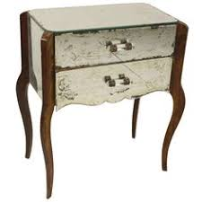 how a mirrored night stand improves the bedroom appearance antique mirrored nightstands bedroom bedroom furniture bedside cabinets mirror antique