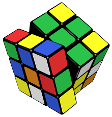 Image result for algebra