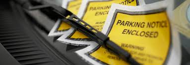 top highest paying jobs no college degree in  how a 75 parking ticket almost ruined my life