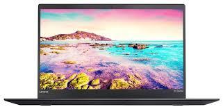 <b>Ноутбук Lenovo THINKPAD X1</b> Carbon Ultrabook (5th Gen ...