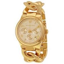 <b>Часы</b> наручные <b>michael kors</b> - бренд купить в Киеве, Харькове ...