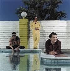 <b>Brad Mehldau Trio</b>   Discography   Discogs