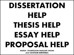 custom essay service uk Dissertation Writing Services UK