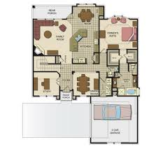 Floor Plans   New Home Floor Plans D Color Specialty D Color Specialty  middot  umbraco MacroEngines DynamicXml