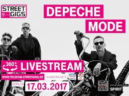 deutsche presents depeche mode presents depeche mode