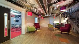 romantic decor cool office reception areas full size best office reception areas