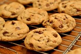 process essay chocolate chip cookies  process essay chocolate chip cookies