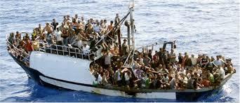 Résultats de recherche d'images pour «réfugiés»