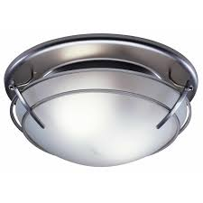 bathroom ceiling globes design ideas light: bathroom ceiling light replacement cover bathroom design ideas