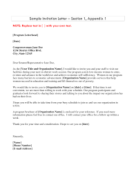 invitation letters templates ctsfashion com event invitation letter template bill receipt template report