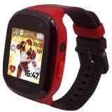 <b>Детские часы</b> - купить <b>детские часы</b> по выгодной цене в ...