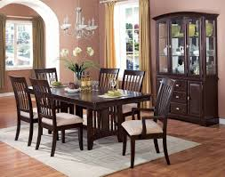 Traditional Dining Room Table Images Of Traditional Dining Room Decor Patiofurn Home Design Ideas