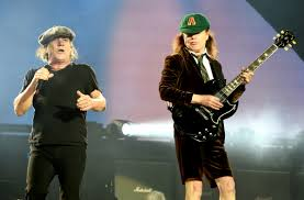 ac dc tour guns n roses frontman axl rose expected to stand in ac dc tour guns n roses frontman axl rose expected to stand in for singer brian johnson