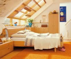 modern luxury bedroom furniture designs ideas amusing quality bedroom furniture design