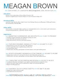 resume template wordpad simple format in ms 89 mesmerizing resume templates microsoft office template