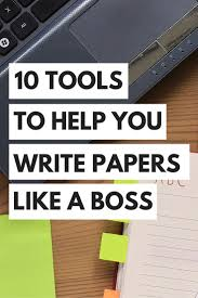amazing essay writing tips for college students to use paper 25 amazing essay writing tips for college students to use paper high school students and writing