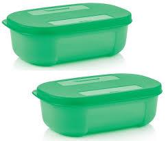 """<b>Набор контейнеров</b> Tupperware """"<b>Система</b> холодильник"""" 140 мл ..."""