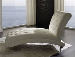 creative modern nice adorable elegant comfy chair for chaise lounge bedroom chairs
