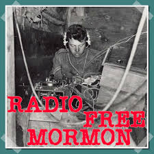 Radio Free Mormon