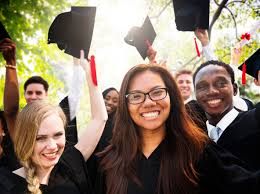 how to be successful after college graduation boly welch how to be successful after college graduation
