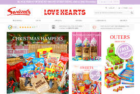 lovehearts com coupons and promo codes how love hearts coupon codes and deals work