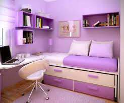 apartmentscaptivating purple teenage girl bedroom ideas for small rooms bed girls x captivating purple teenage girl captivating cool teenage rooms guys