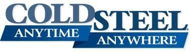 Image result for cold steel logo