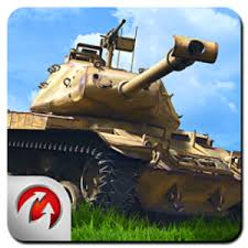 World of Tanks Blitz - 4PDA