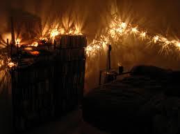string lights for bedroom nz bedroom lighting ideas nz