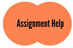 Project Management Assignment Help   Help With Project Management Assignments Help