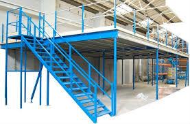 mezzanine floor mezzanine floor suppliers and manufacturers at alibabacom agri office mezzanine floor