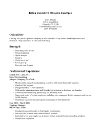 s representative resume fmcg resume s manager resume for s manager in mr resume resume s manager resume for s manager in mr resume