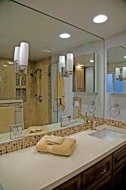 how to choose the lighting scheme for your bathroom bathroom lighting scheme