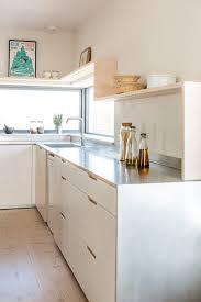 kitchen worktops ideas worktop full:  worktop ideas on pinterest kitchen worktops metro tiles kitchen and grey grout