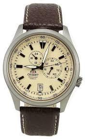 Отзывы <b>ORIENT ET0N003Y</b> | Наручные <b>часы ORIENT</b> ...