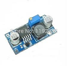 10PCS/LOT LM2596 LM2596S DC DC <b>4.5 40V adjustable</b> step ...
