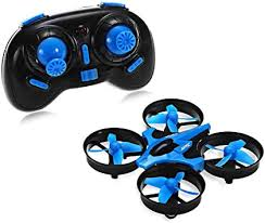 <b>JJRC H36 Mini</b> 2.4GHz 4CH 6 Axis Gyro RC Quadcopter with ...