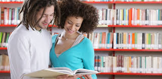 Assignment Help  amp  Assignment Help UK Pinterest